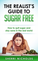 therealistsguidetosugarfree-2